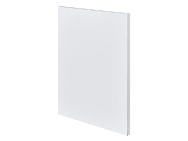纯白色DW-Y802