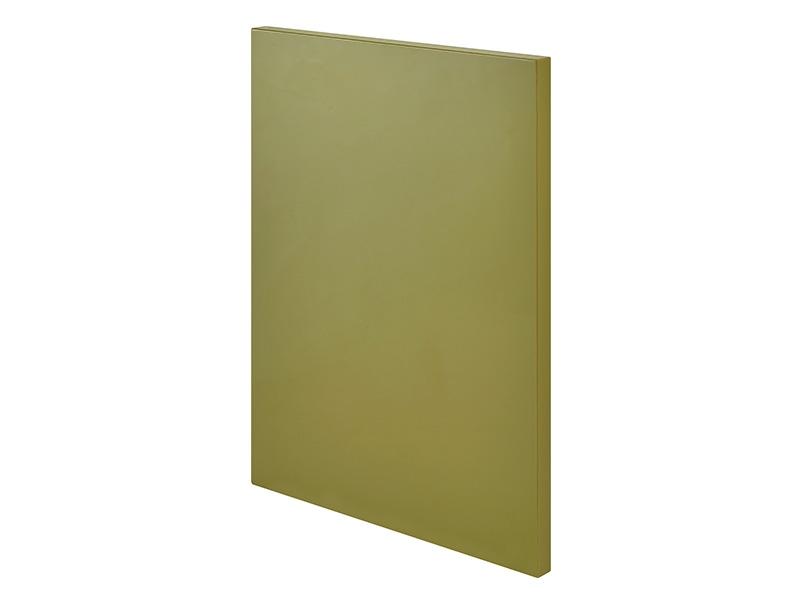 橄榄绿DW-Y831