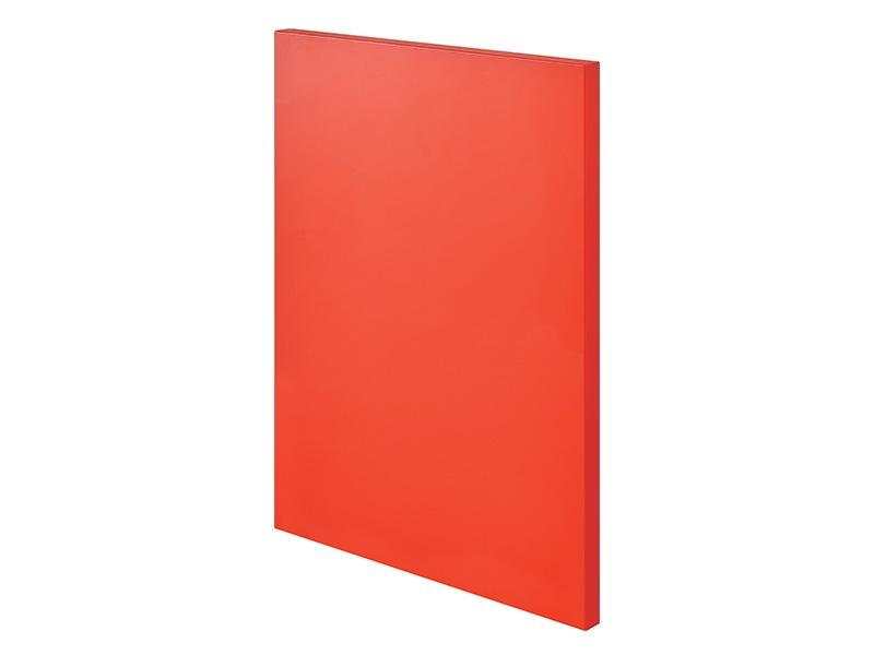 桔红色DW-F14