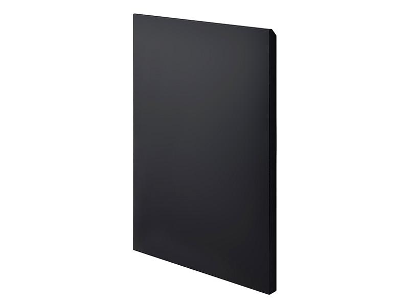 哑光黑色DW-M012